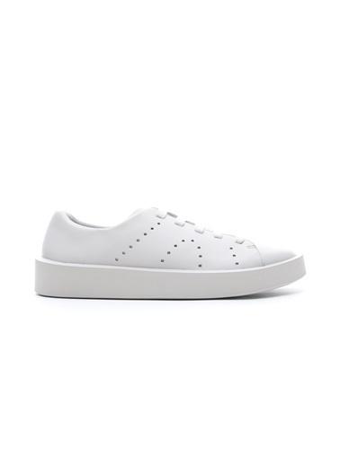 Camper Spor Ayakkabı Beyaz